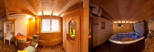 Ochsen_Sauna_Panorama